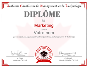 diplome-marketing-exemple