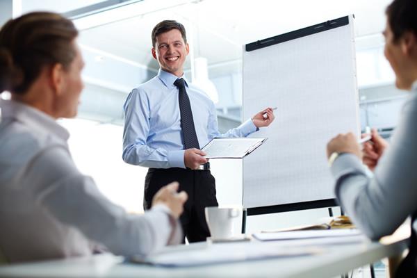 image- leadership