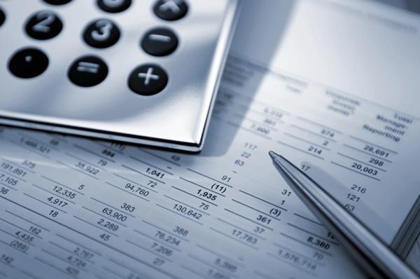 Meilleure formation en Bases de la comptabilité en ligne
