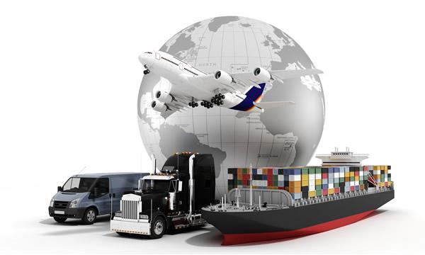Gestion de la chaine logistique