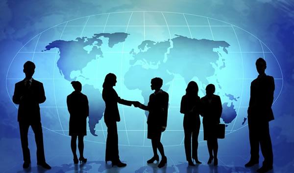meilleure formation en commerce international
