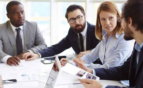 Meilleure formation en gestion de produit