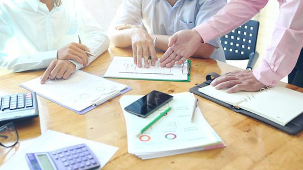 meilleure formation en gestion projet