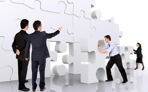meilleure formation en gestion qualité