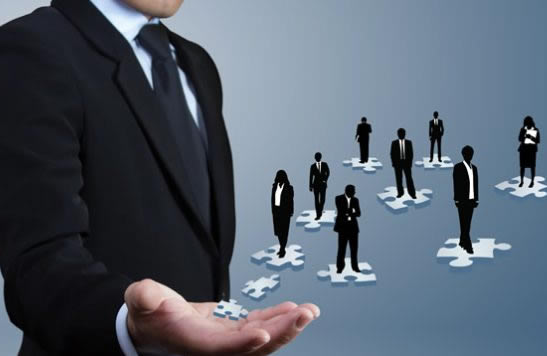 meilleure formation gestion ressources humaines