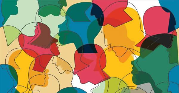 Meilleure formation en Gestion de la diversité culturelle