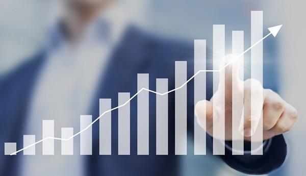 Meilleure formation Performance Financiere en ligne