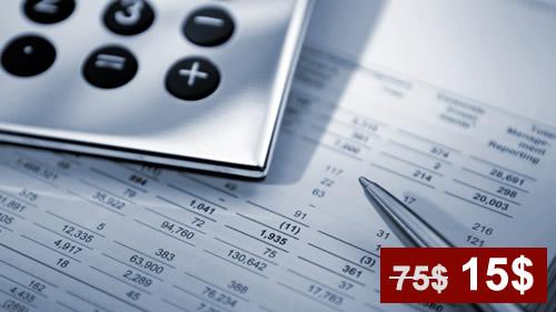 Bases de la comptabilité