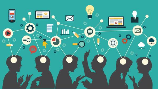 meilleure formation en Entrepreneuriat et démarrage d'une entreprise