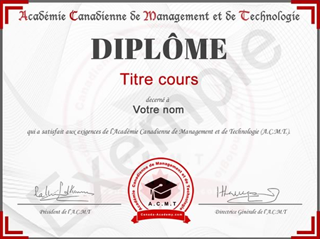diplome exemple1