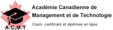 Académie Canadienne de Management et de Technologie