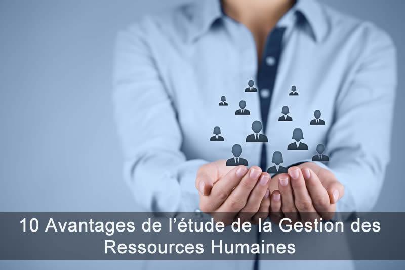 Avantages-etude-Gestion-Ressources-Humaines