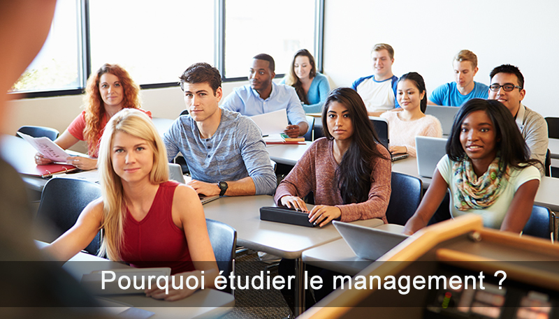 Pourquoi-etudier-le-management