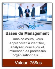 bases management1