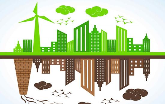 Cours Développement durable, en ligne (avec certificat)