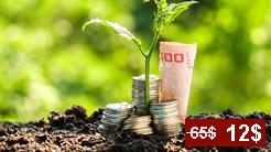 Entreprises et développement durable-C-btn