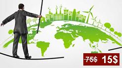 Gestion des crises et développement durable-C-btn