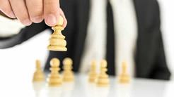 17-Gestion stratégique