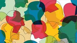 23- Gestion de la diversité culturelle