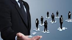 5- Gestion des ressources humaines