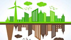 certificat developpement durable