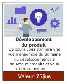 Développement-du-produit