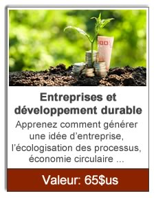 Entreprises-et-développement-durable